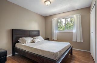 Photo 7: 565 Sarsons Road: Kelowna House for sale (Central Okanagan)  : MLS®# 10212561