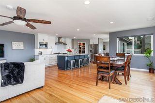 Photo 8: OCEAN BEACH House for sale : 3 bedrooms : 4458 Muir Ave in San Diego