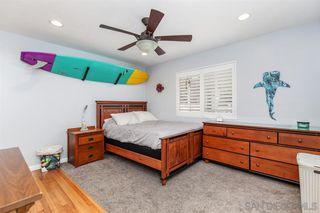 Photo 18: OCEAN BEACH House for sale : 3 bedrooms : 4458 Muir Ave in San Diego