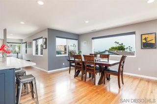 Photo 14: OCEAN BEACH House for sale : 3 bedrooms : 4458 Muir Ave in San Diego