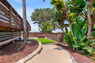 Photo 22: OCEAN BEACH House for sale : 3 bedrooms : 4458 Muir Ave in San Diego