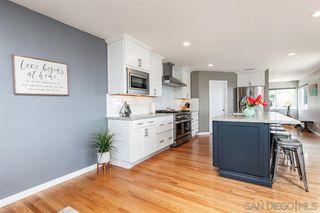 Photo 13: OCEAN BEACH House for sale : 3 bedrooms : 4458 Muir Ave in San Diego
