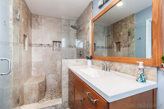 Photo 21: OCEAN BEACH House for sale : 3 bedrooms : 4458 Muir Ave in San Diego