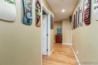 Photo 17: OCEAN BEACH House for sale : 3 bedrooms : 4458 Muir Ave in San Diego