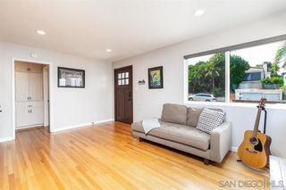 Photo 5: OCEAN BEACH House for sale : 3 bedrooms : 4458 Muir Ave in San Diego
