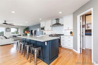 Photo 10: OCEAN BEACH House for sale : 3 bedrooms : 4458 Muir Ave in San Diego