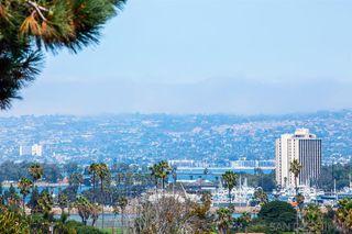 Photo 24: OCEAN BEACH House for sale : 3 bedrooms : 4458 Muir Ave in San Diego