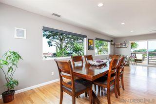 Photo 15: OCEAN BEACH House for sale : 3 bedrooms : 4458 Muir Ave in San Diego