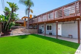 Photo 23: OCEAN BEACH House for sale : 3 bedrooms : 4458 Muir Ave in San Diego
