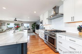 Photo 12: OCEAN BEACH House for sale : 3 bedrooms : 4458 Muir Ave in San Diego