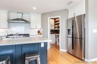 Photo 11: OCEAN BEACH House for sale : 3 bedrooms : 4458 Muir Ave in San Diego