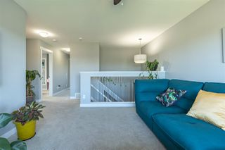 Photo 24: 1026 ALLENDALE Crescent: Sherwood Park House for sale : MLS®# E4212125