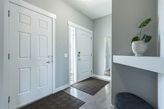 Photo 3: 1026 ALLENDALE Crescent: Sherwood Park House for sale : MLS®# E4212125