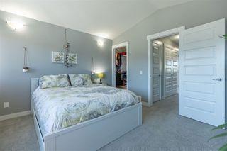 Photo 33: 1026 ALLENDALE Crescent: Sherwood Park House for sale : MLS®# E4212125