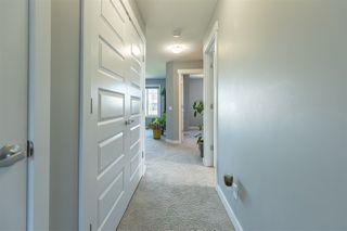 Photo 36: 1026 ALLENDALE Crescent: Sherwood Park House for sale : MLS®# E4212125