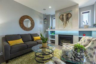 Photo 4: 1026 ALLENDALE Crescent: Sherwood Park House for sale : MLS®# E4212125