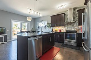 Photo 9: 1026 ALLENDALE Crescent: Sherwood Park House for sale : MLS®# E4212125
