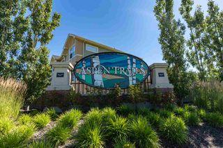 Photo 49: 1026 ALLENDALE Crescent: Sherwood Park House for sale : MLS®# E4212125