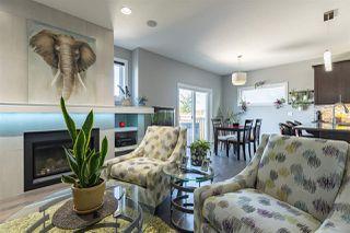 Photo 8: 1026 ALLENDALE Crescent: Sherwood Park House for sale : MLS®# E4212125