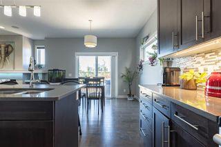 Photo 15: 1026 ALLENDALE Crescent: Sherwood Park House for sale : MLS®# E4212125