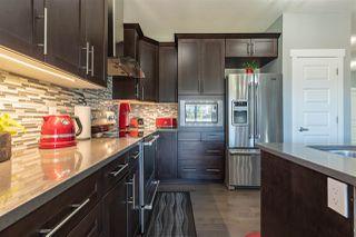 Photo 13: 1026 ALLENDALE Crescent: Sherwood Park House for sale : MLS®# E4212125