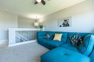 Photo 23: 1026 ALLENDALE Crescent: Sherwood Park House for sale : MLS®# E4212125