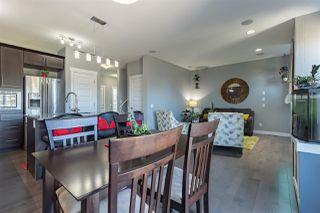 Photo 19: 1026 ALLENDALE Crescent: Sherwood Park House for sale : MLS®# E4212125