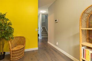 Photo 21: 1026 ALLENDALE Crescent: Sherwood Park House for sale : MLS®# E4212125