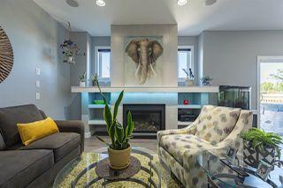 Photo 5: 1026 ALLENDALE Crescent: Sherwood Park House for sale : MLS®# E4212125