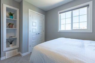 Photo 41: 1026 ALLENDALE Crescent: Sherwood Park House for sale : MLS®# E4212125