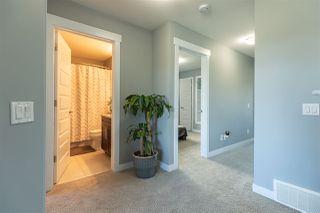 Photo 28: 1026 ALLENDALE Crescent: Sherwood Park House for sale : MLS®# E4212125