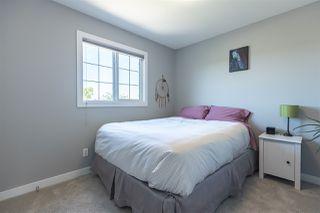 Photo 39: 1026 ALLENDALE Crescent: Sherwood Park House for sale : MLS®# E4212125