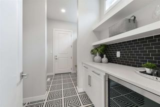 Photo 17: 5512 109A Street in Edmonton: Zone 15 House for sale : MLS®# E4212517