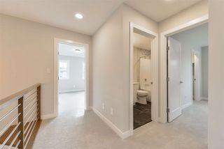 Photo 22: 5512 109A Street in Edmonton: Zone 15 House for sale : MLS®# E4212517