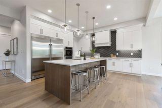 Photo 9: 5512 109A Street in Edmonton: Zone 15 House for sale : MLS®# E4212517