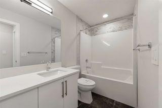 Photo 25: 5512 109A Street in Edmonton: Zone 15 House for sale : MLS®# E4212517