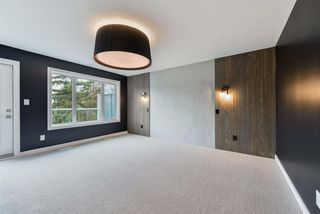 Photo 28: 5512 109A Street in Edmonton: Zone 15 House for sale : MLS®# E4212517