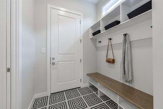 Photo 19: 5512 109A Street in Edmonton: Zone 15 House for sale : MLS®# E4212517