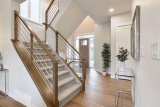 Photo 20: 5512 109A Street in Edmonton: Zone 15 House for sale : MLS®# E4212517