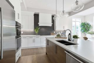 Photo 13: 5512 109A Street in Edmonton: Zone 15 House for sale : MLS®# E4212517