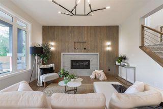 Photo 7: 5512 109A Street in Edmonton: Zone 15 House for sale : MLS®# E4212517