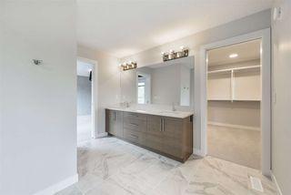 Photo 35: 5512 109A Street in Edmonton: Zone 15 House for sale : MLS®# E4212517