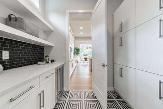 Photo 16: 5512 109A Street in Edmonton: Zone 15 House for sale : MLS®# E4212517