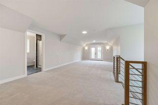 Photo 40: 5512 109A Street in Edmonton: Zone 15 House for sale : MLS®# E4212517
