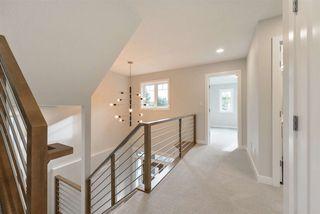 Photo 21: 5512 109A Street in Edmonton: Zone 15 House for sale : MLS®# E4212517