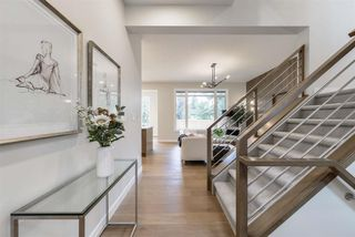 Photo 4: 5512 109A Street in Edmonton: Zone 15 House for sale : MLS®# E4212517