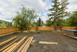 Photo 44: 5512 109A Street in Edmonton: Zone 15 House for sale : MLS®# E4212517
