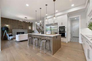 Photo 11: 5512 109A Street in Edmonton: Zone 15 House for sale : MLS®# E4212517