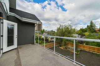Photo 32: 5512 109A Street in Edmonton: Zone 15 House for sale : MLS®# E4212517