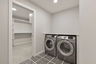 Photo 38: 5512 109A Street in Edmonton: Zone 15 House for sale : MLS®# E4212517